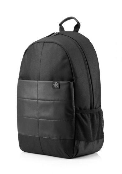 HP Classic Backpack 15.6