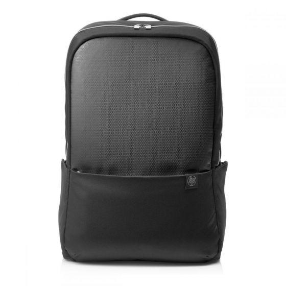 HP 15.6 Duotone Slvr Backpack