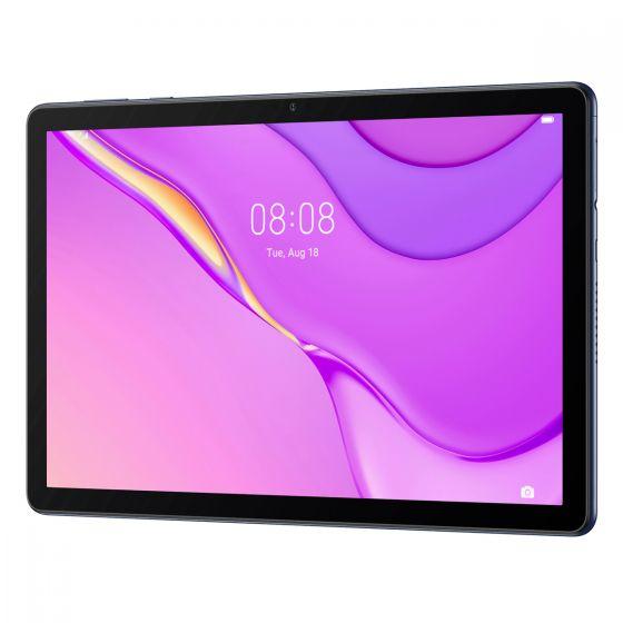 Huawei Matepad T10S 32GB Wi-Fi Blue - AGS3-W09