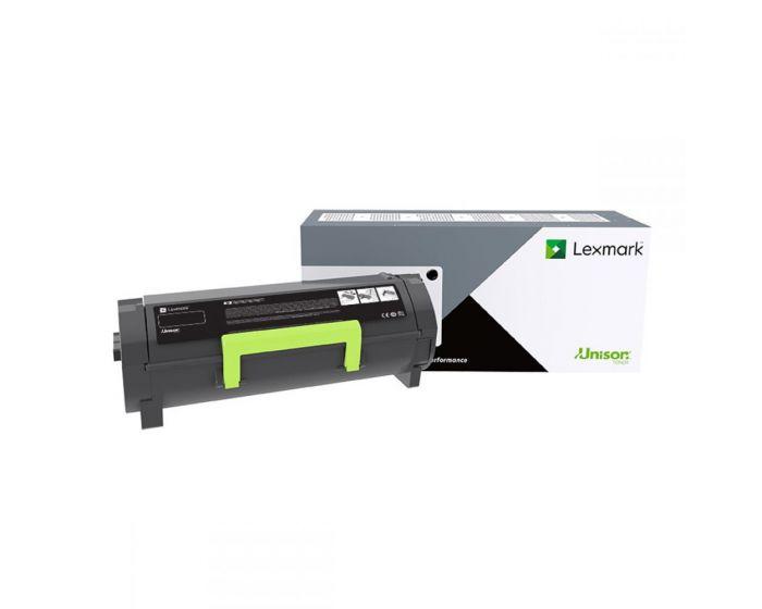 Toner Laser Lexmark B232000 Standard -3k Pgs