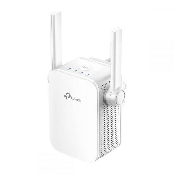 TP-Link RE305 Wi-Fi Range Extender TP-Link AC1200