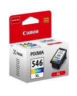 Ink Canon CL-546XL Color MG2450