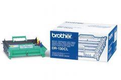 Drum Laser Brother DR-130CL - 17K Pgs