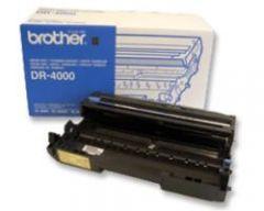 Drum Laser Brother DR-4000 - 30K Pgs