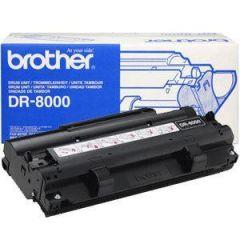 Drum Laser Brother DR-8000 -8K Pgs