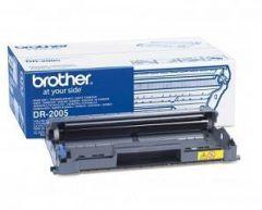 Drum Laser Brother DR-2005 12K Pgs