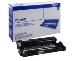 Drum Laser Brother DR-2300 Black - 12K Pgs
