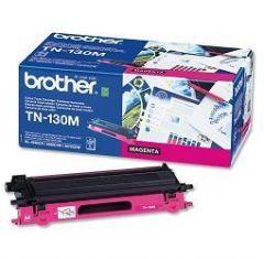 Toner Laser Brother TN-130M Magenta - 1.5K Pgs