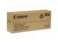 Drum Copier Canon C-EXV23