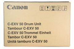 Drum Copier Canon C-EXV50 Black