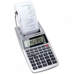 Calculator Canon P1DTSCII Printing