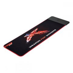 Canyon Gaming mousepad RGB LED Wireless Charging - CND-CMPW7