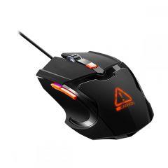 Canyon Vigil Gaming Mouse - CND-SGM02RGB