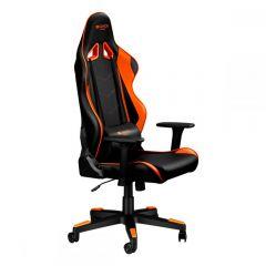 Canyon - Deimos Gaming Chair - CND-SGCH4