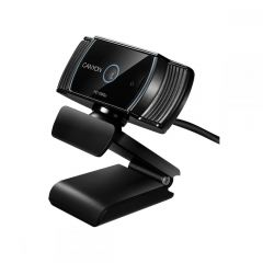 Canyon 1080p Full HD live streaming Webcam - CNS-CWC5