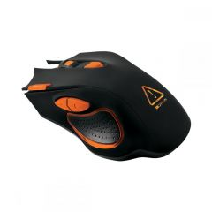 Canyon Corax Gaming Mouse - CND-SGM5N