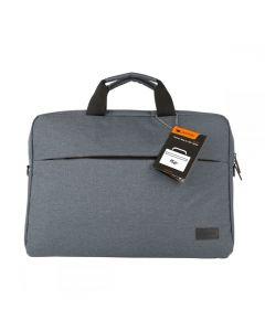 Canyon Elegant Grey Laptop Bag - CNE-CB5G4