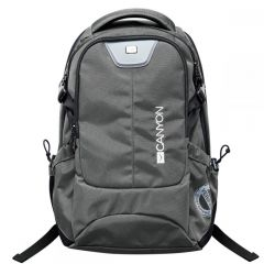 """Canyon Urban Style Travel Backpack for 15,6"""" - CND-TBP5B7"""