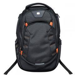 "Canyon Ergonomic Travel Backpack for 15,6"" - CND-TBP5B8"