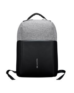 """Canyon Anti-theft backpack for 15.6"""" laptop - CNS-CBP5BG9"""