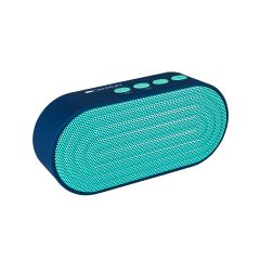 Canyon Wireless speaker with hands-free function - CNS-CBTSP3