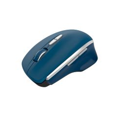Canyon Wireless mouse MW-21 Blue - CNS-CMSW21BL