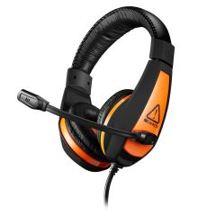 Canyon Star Raider Gaming Headset - CND-SGHS1A