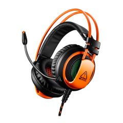 Canyon Corax Gaming Headset - CND-SGHS5A