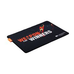 Canyon Gaming Mouse Pad  500 x 420x3MM - CND-CMP8