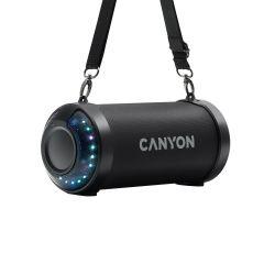 Canyon Outdoor wireless speaker - CNE-CBTSP7