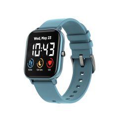 "Canyon ""Wildberry"" Smartwatch IP67 - CNS-SW74BL"