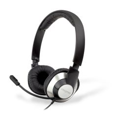 Creative ChatMax HS-720 Headset for Chat BK