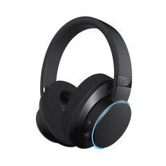 Creative SXFI Air (Black) - 51EF0810AA004