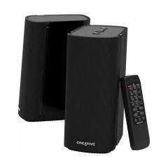 Creative PC Speakers T100 2.0 Black