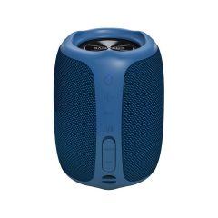 Creative MUVO Play Bluetooth Wireless Speaker (Blue)