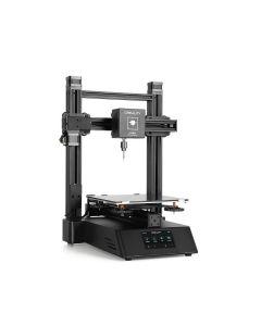 Creality3D CP-01, 3 in 1 Modular (3DPrint,CNC,Laser Engraving) - 1001030010