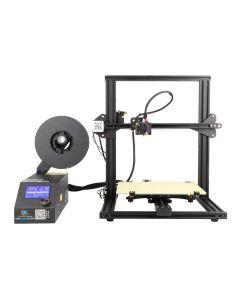 Creality3D CR-10 Mini - 1001010214