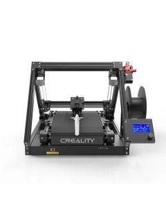 Creality3D CR-30 (3dPrintMill) - 1001010012