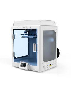 Creality3D CR-5 Pro (Assembled - Enclosed) - 1002010034