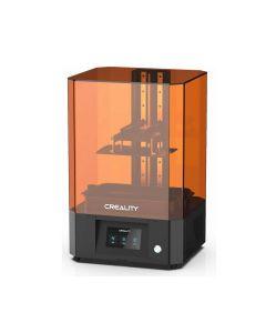 Creality3D LD-006 Mono LCD Resin - 1003010006