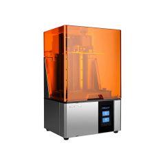 Creality3D Halot Sky Mono LCD Resin - 1003010059