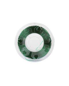 Creality CR-PETG 1.75mm Transparent Green 1kg - 3301030014