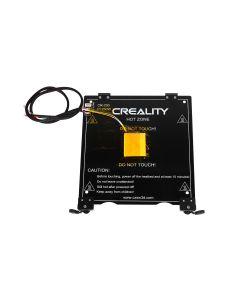 Creality Ender-3 V2 Hotbed Kit - 4001040019