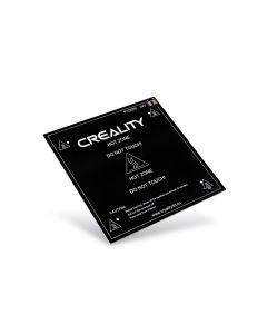 Creality Ender-3 Hotbed Kit (Ender-3,Ender-3 pro Ender-3s,CR20,CR20 Pro) - 4001040003