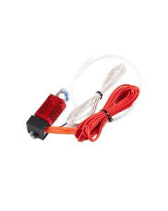 Creality Ender-3 V2 Hotend Kit - 4001030041