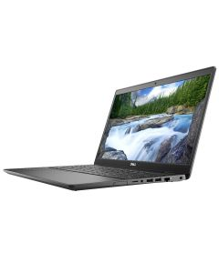 "Laptop Dell Latitude 3510, I3-10110, 15,6"", 8Gb RAM, 256Gb,W, 3Y - NBLAT3510I38256WP9"