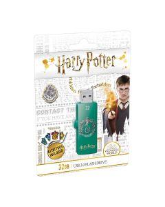 Emtec Flash USB 2.0 M730 Harry Potter Slytherin 32GB - ECMMD32GM730HP02