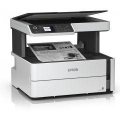 Epson EcoTank ET-M2170 Ασπρόμαυρο Πολυμηχάνημα Inkjet
