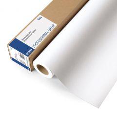 "Standard Proofing Paper Roll C13S045112 (24"" x 30.5m) - 240gr"