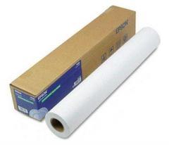 "Paper Roll Epson Enhanced Matte (44"" x 30.5m) - 189gr"